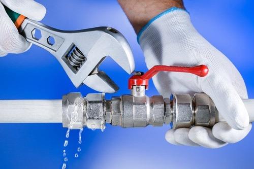 instalacje hydrauliczne pogotowie hydrauliczne
